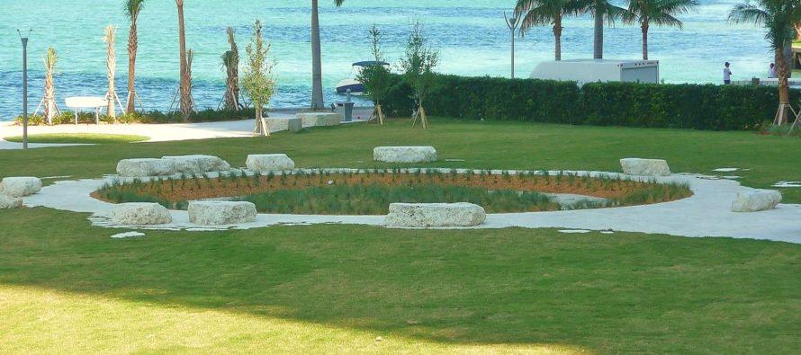 Miami Circle : l'âme indienne de la «Magic City»