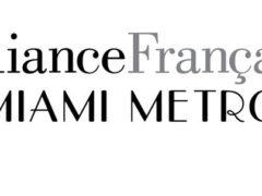Soirée de lancement de l'Alliance Française de Miami