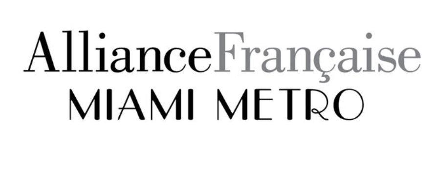 Miami : L'Alliance Française est officiellement de retour !