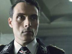 Les nouvelles séries et saisons Netflix et Amazon Prime aux USA en octobre 2018