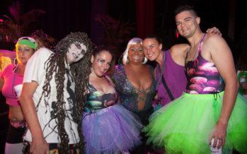 Fantasy Fest de Key West : le carnaval le plus sauvage de Floride revient en octobre !