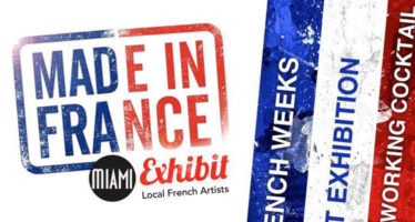 Expo Made in French Miami 2018 : appel aux artistes et aux sponsors !