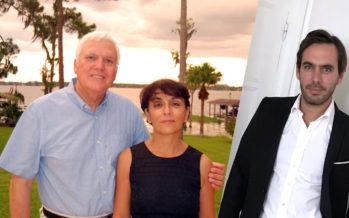 Pour un bon investissement immobilier dans la région d'Orlando : Villas en Floride et Pineloch Investments !