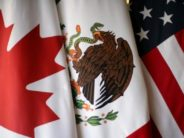 Adieu ALENA, bonjour AEUMC : «Accord Etats-Unis, Mexique, Canada»