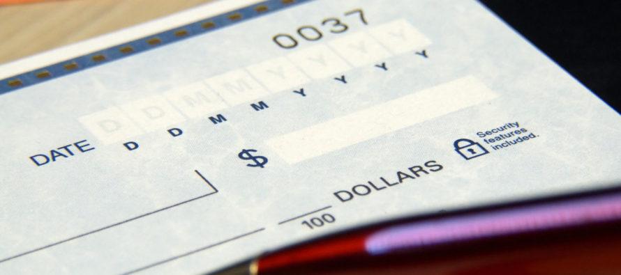 Experts comptables français aux Etats-Unis : un soutient majeur pour l'entreprise