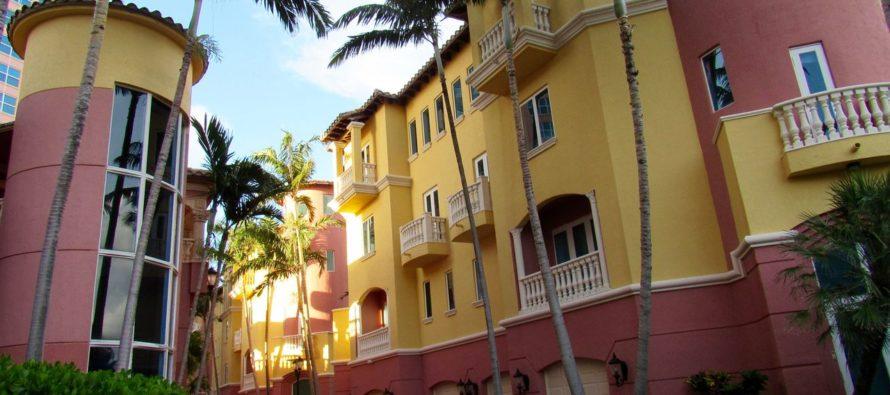 L'investissement immobilier locatif en Floride et sa fiscalité