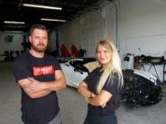 Votre garage auto et carrossier francophone à Boca Raton : The Workshop