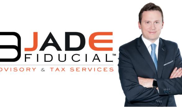 Jade Fiducial à Miami : votre expert comptable français en Floride