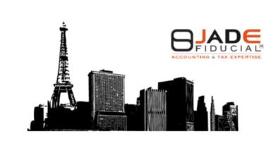 Jade Fiducial : votre expert comptable français aux Etats-Unis