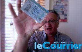 Vidéo – Loterie pour la carte verte des Etats-Unis : comment participer et gagner la green card