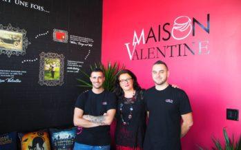 Maison Valentine : une pâtisserie française au coeur de Miami Beach