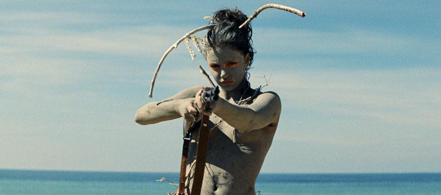 Miami Beach : six films français pour le festival Films On The Beach, en novembre