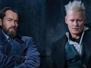 Les sorties de films dans les cinémas américains en novembre 2018