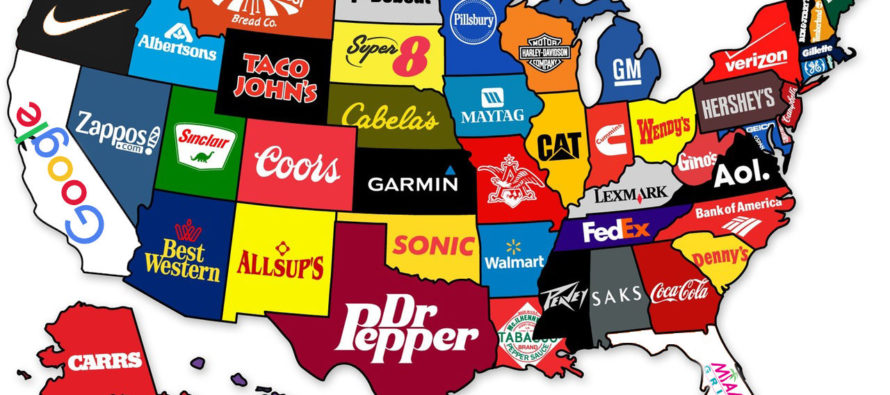 Acheter une franchise aux Etats-Unis : tout ce qu'il faut savoir !