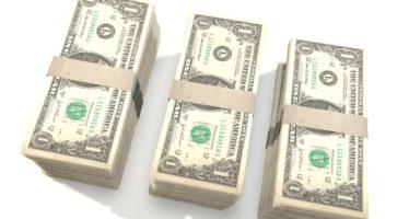 Investissements étrangers aux Etats-Unis : Les tendances générales