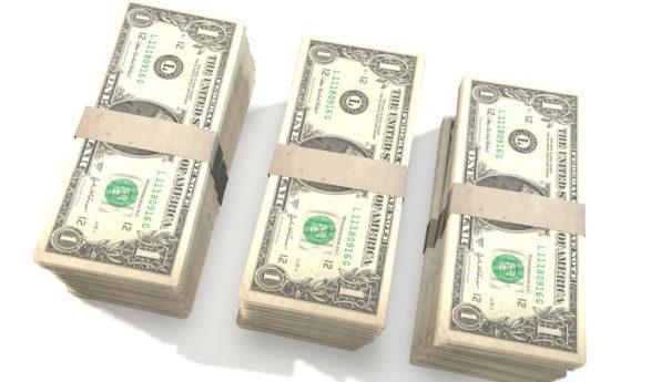 L'économie américaine est plus qu'insolente !! (Editorial du Guide de l'investissement aux Etats-Unis)