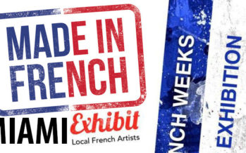 Expo Made in French 2018 : ce sera le 12 novembre à Miami !