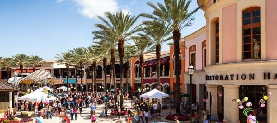 Immobilier commercial à Miami et en Floride : comment bien acheter ou vendre son local