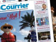 Le Courrier de Floride de Décembre 2018 est sorti !