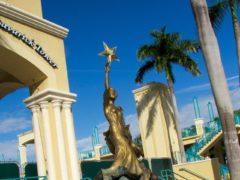 Boca Raton : une très belle ville (et plage !) du comté de Palm Beach