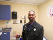 Pour la médecine intégrative et l'acupuncture en Floride : Donald Coles (à Tamarac)