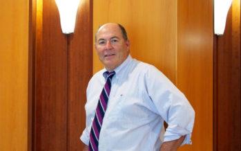 Votre avocat conseil américain francophone à Miami : Paul A. McKenna