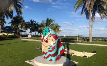 Visiter Pompano Beach en Floride