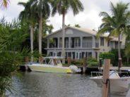 Cinq choses à savoir avant d'acheter un bien immeuble en Floride