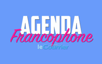 Les réunions francophones en décembre à Miami et en Floride