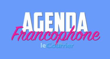 Les réunions francophones en janvier à Miami et en Floride
