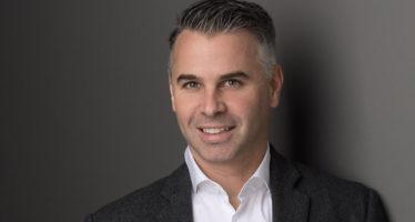 Pour vos transactions d'immeubles à revenus au Québec : faites appel à Patrick Beaulé !