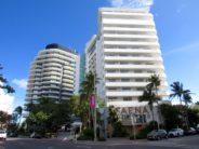 Faena : un village hôtel de luxe à Mid-Beach, Miami Beach