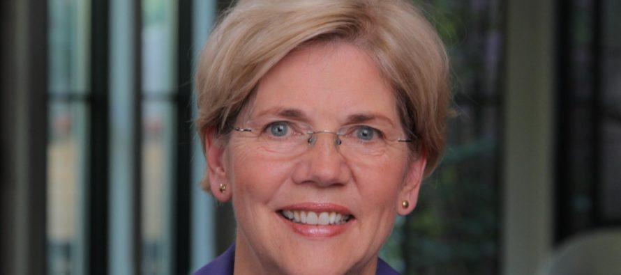 Evénement : Elizabeth Warren se déclare candidate Démocrate à la Présidentielle américaine de 2020