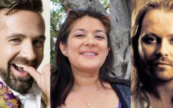 Musimelange : les belles soirées reprennent le 28 janvier à Miami Wynwood