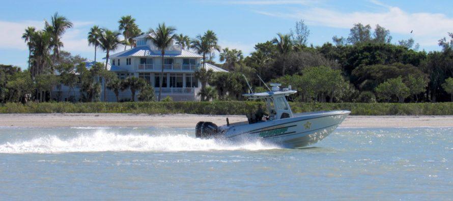 Visiter le Charlotte County et ses belle îles (guide de la côte ouest de la Floride)