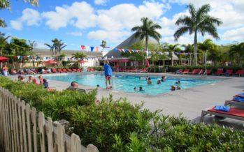 Club Med de Floride : un village magnifique entre Miami et Orlando