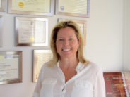 Avocate spécialiste des accidents et blessures en Floride (et aux États-Unis) : Nancy Lapierre