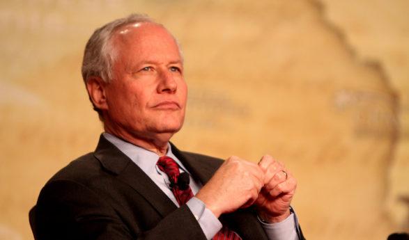 Les néo-conservateurs américains en voie de disparition : le Weekly Standard a fermé ses portes