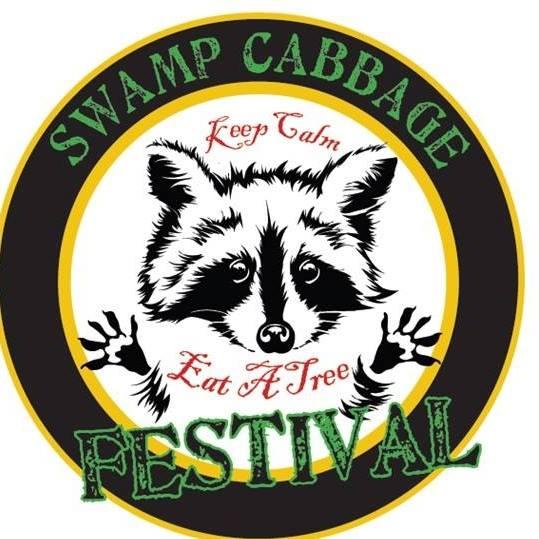La Belle swamp cabbage festival