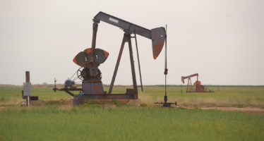 La production de pétrole a doublé en 6 ans aux Etats-Unis… et c'est pas près de s'arrêter !