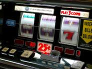 Les éléments dont il faut s'assurer suite à un gain de casino en Floride