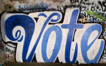 Les expatriés canadiens retrouvent le droit de vote !