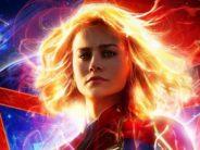Les Sorties Cinéma du mois de Mars 2019 dans les salles des Etats-Unis : tous les nouveaux films aux USA !