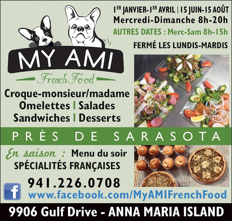 MY AMI French Food cuisine-francaise-sarasota-anne-maria-floride
