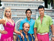 Critique / American Crime Story – The Assassination of Gianni Versace : moins indispensable que la Saison 1