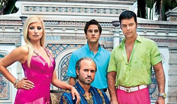 Critique / American Crime Story – The Assassination of Gianni Versace : moins indispensable que la Saison 1
