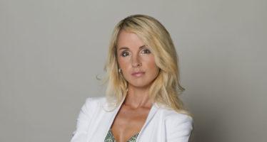 Agent et courtier immobilier dans le sud de la Floride (Miami, Broward, Palm Beach) : Julie Murray