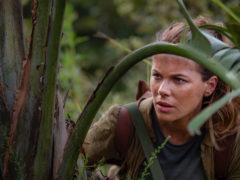 Les nouvelles séries et saisons Netflix et Amazon Prime aux USA en Mars 2019