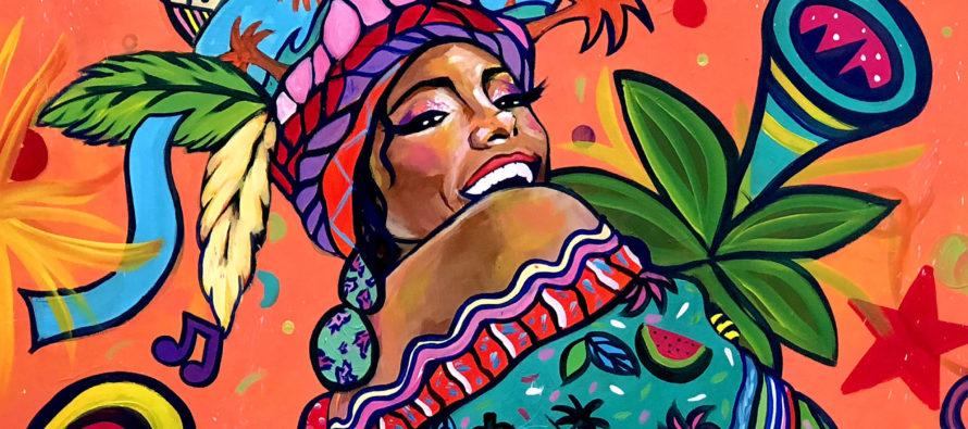 Carnaval Miami 2019 : c'est parti pour un mois de fêtes latines !