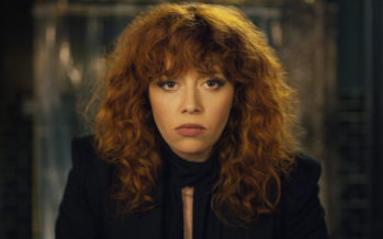 Série Russian Doll : une amusante comédie à New-York City (Netflix)